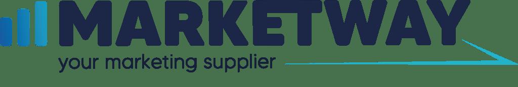 Marketway Logo
