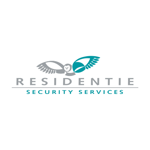Residentie Security Services - Marketway